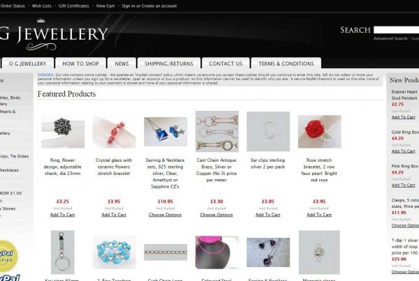 ogjewellery