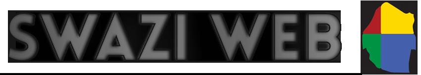 Swazi Web